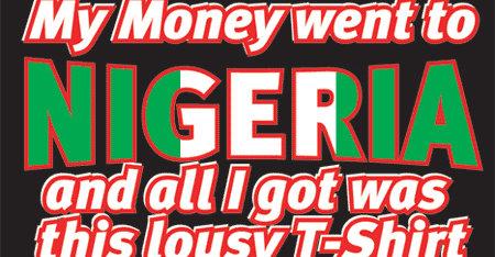 nigeria_419_shirt