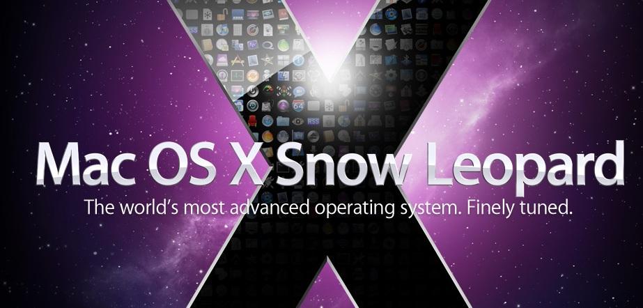 Skal vi tro ryktene er Apples nye OS ferdig. Det kommer i løpet av neste måned, men ingen dato er satt enda.