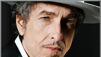 Snart kan du kanskje kjøre med Bob Dylan som veiviser.