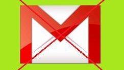 Gmail har flere ganger i år vært ustabil. I går kveld toppet det seg med 1 time og 40 minutters nedetid for Googles e-postsystem.