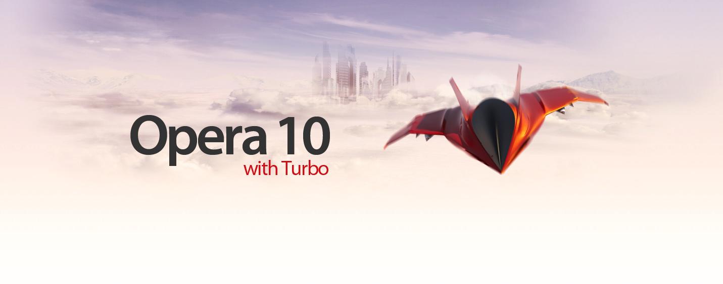 Opera10-Graphics-01