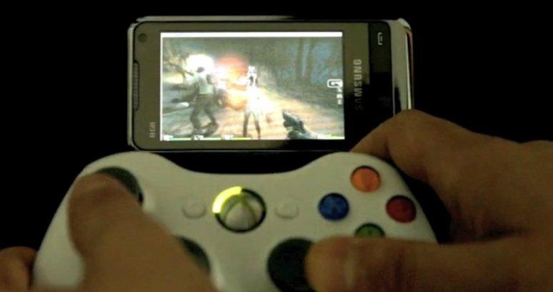 Med cloud-gaming er det mulig å spille svært krevende spill på svak maskinvare.