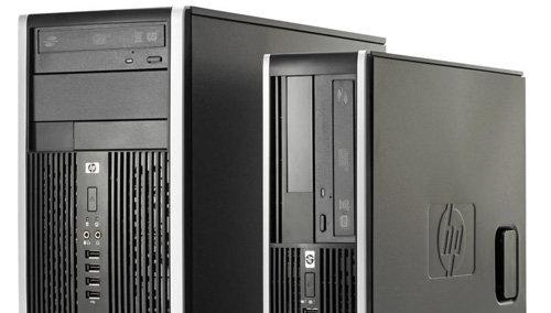 HP6000pro
