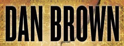 Dan «da Vinci-koden» Browns siste bok går som varmt hvetebørd - også på Pirate Bay...