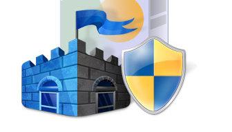 Det er like før gratisprogrammet Microsoft Security Essentials er helt ferdig. Symantec, F-Secure og McAffee kan begynne å grue seg...