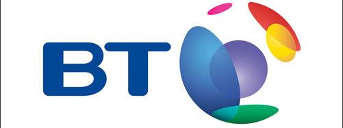 British Telecom er for Storbritannia det Telenor er for Norge. Nå går ledelsen kraftig ut mot forsøkene på å gjøre dem til politi, dommer og bøddel mot fildelere.