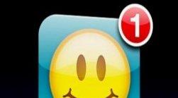 iphone-push-notification