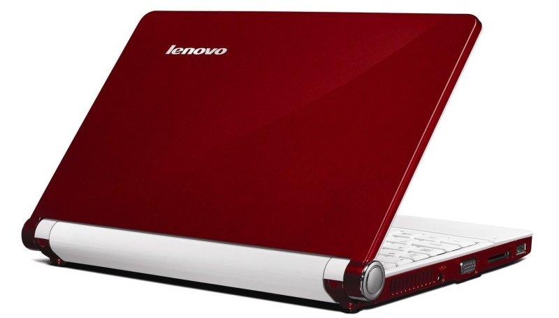 Australske skoleelever på videregående får slike PC-er gratis. Men de kan ikke gjøre stort med dem...