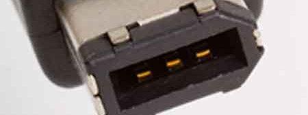 De som sitter med gamle eksterne harddisker eller optiske lesere/brennere kan få trøbbel når de oppgraderer til OX X 10.6.