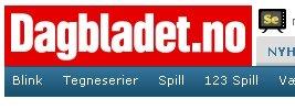 Dagbladets nettugave er ikke på nett med Forbrukerombudet...