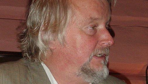 Generalsekretær Per Edgar Kokkvold har fått kolleger på Twitter mot seg.