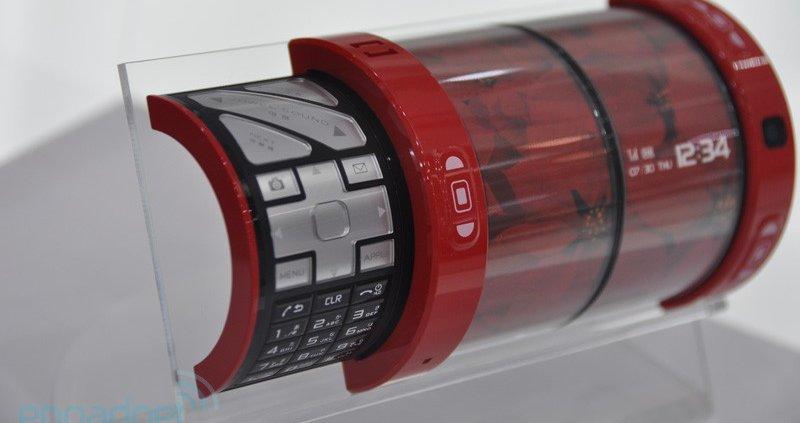 fujitsu-ceatec-design-phones_0193
