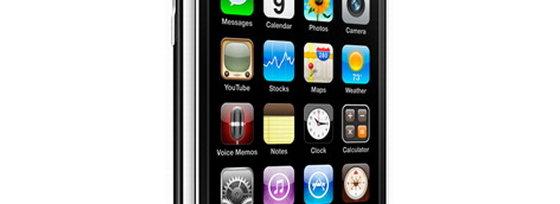 iPhone-3GS-no-jailbreak
