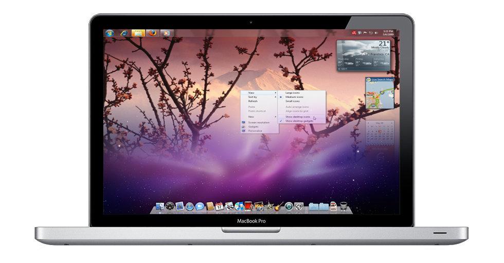 Miller hevder Apple ikke tar sikkerhet seriøst.