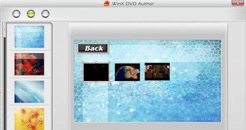 winx_dvd_author-500x440