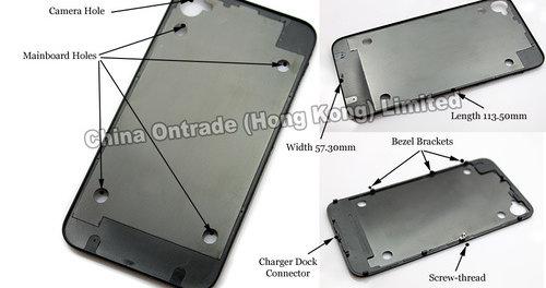 500x_iphone_4g_midboard-1