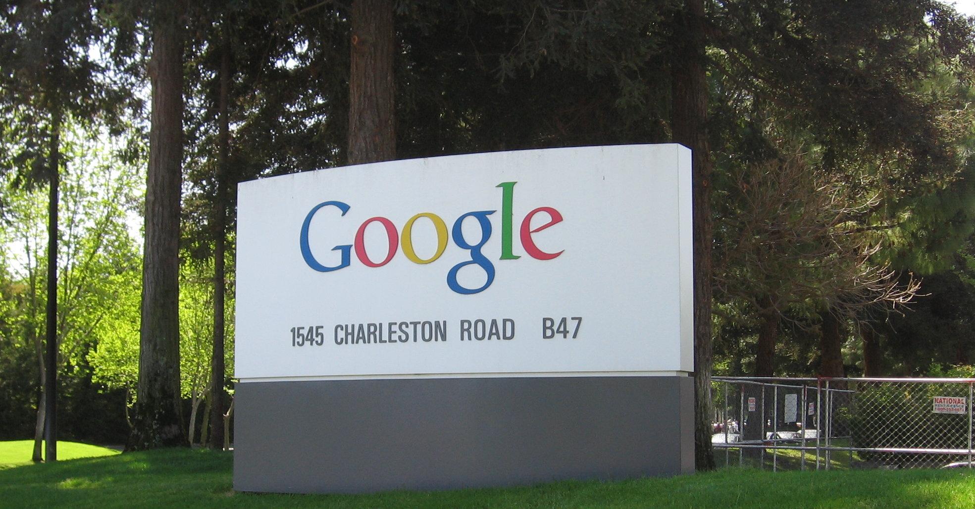 Googleplex_Welcome_Sign