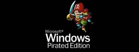 Det er ikke vanskelig å cracke Windows 7. Men det kan vise seg å bli dyrere enn å betale lisensen...