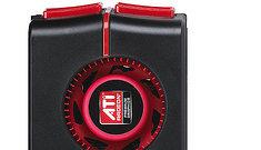 ATI Radeon HD570 er det ultimate grafikkortet for video- og gamerentusiasten.