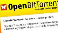 Er OpenBitTorrent en del av The Pirate Bay? Det mener filmbransjen.
