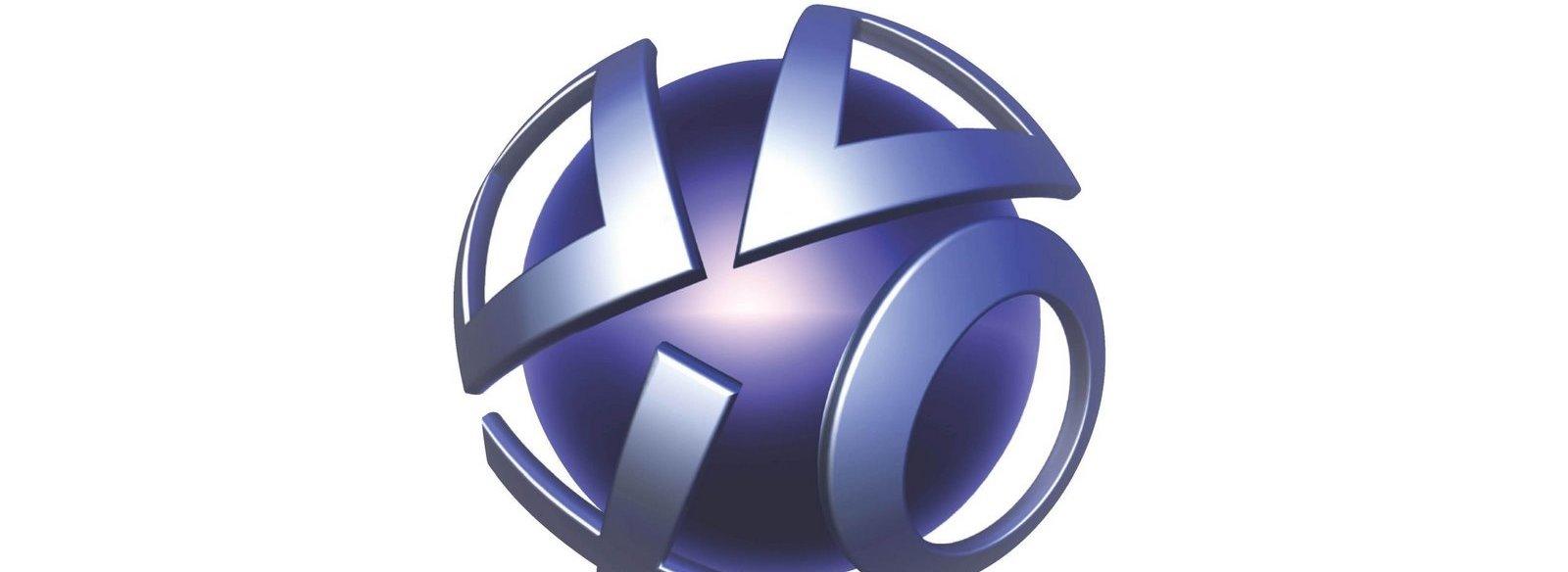 Playstation-nettverket vil være nede fra kl. 15 i dag og fram til kl. 4 på natten.