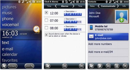 windows_mobile_6-5-1_screenshots-540x291