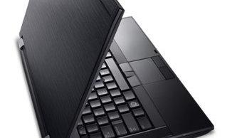 laptop_latitude_e6400_overview1