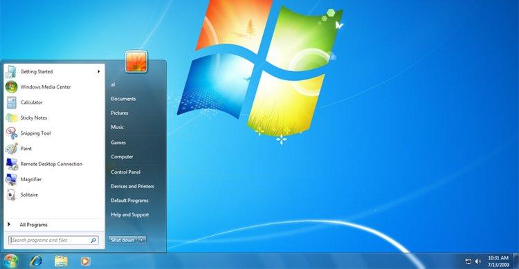 750px-Windows_7