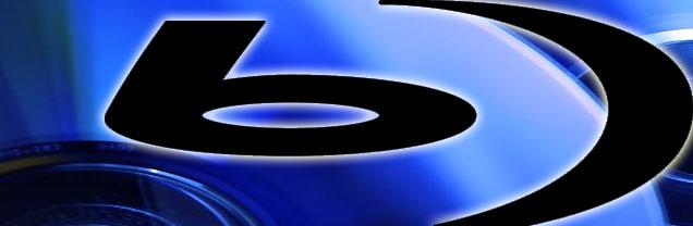 636-blu-ray
