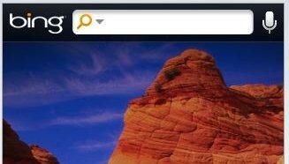 Bing blir stadig mer populært som søkemotor på PC. Nå er iPhone-versjonen her, men dessverre ikke for andre enn amerikanere.