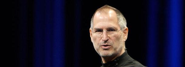 609px-Steve_Jobs_WWDC07