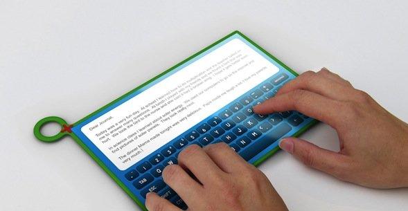 XO-3.0 ventes en gang i 2012 og skal etter sigende ikke koste mer enn 75 dollar.