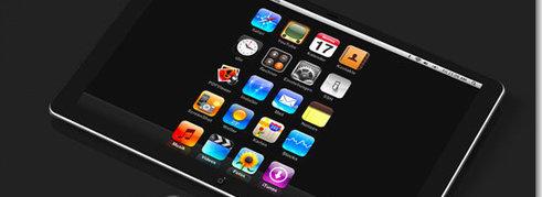 Vi vet ikke om det er slik den ser ut, men Apples advokat påstår i hvert fall at den er mer enn et fantasifoster...