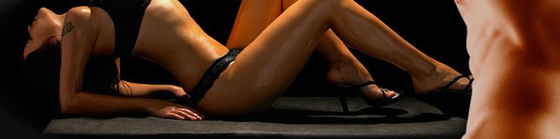 Denne «dama» kan mer enn å være4 sexy, lover selskapet True Companion.