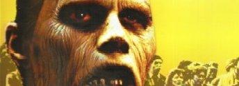 Zombier er et økende problem for verdens PC-brukere. Her et eksempel på arten, hentet fra filmklassikeren «Day of the Dead».