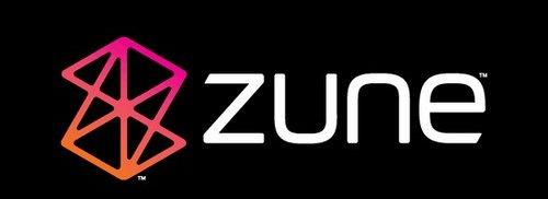Har du en Zune-spiller i skuffen? Pass godt på den - nå blir den samleobjekt...