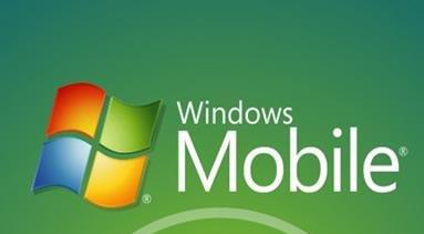 windows-mobile7