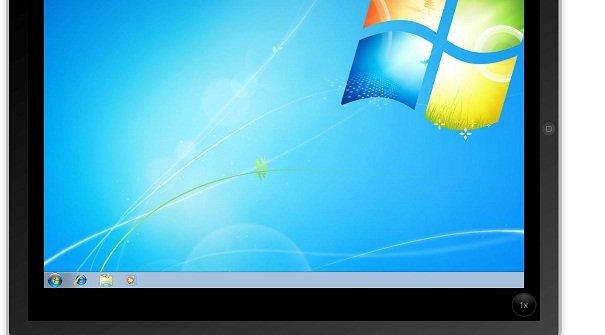 - Kjører selskapet ditt XenDesktop eller XenApp kan du nå bruker iPad til skikkelig arbeid, skryter Citrix.