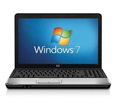 win7_hp_laptop