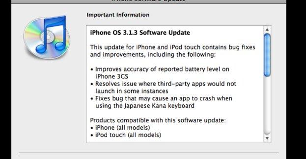 screen-shot-2010-02-02-at-12.41.09-pm