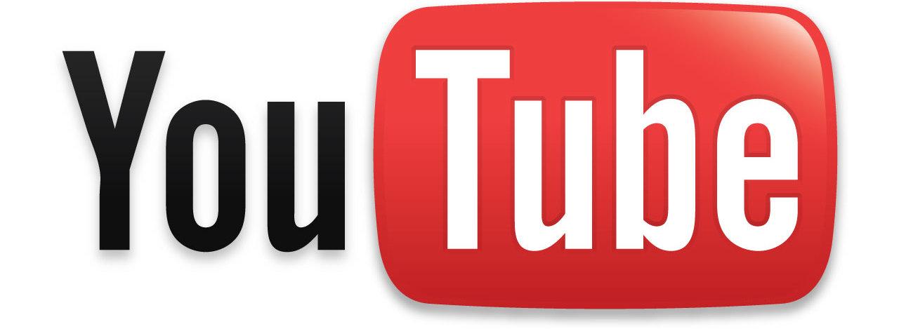 YouTube vil lage ordinære TV-kanaler selv, med sport, nyheter og underholdning.