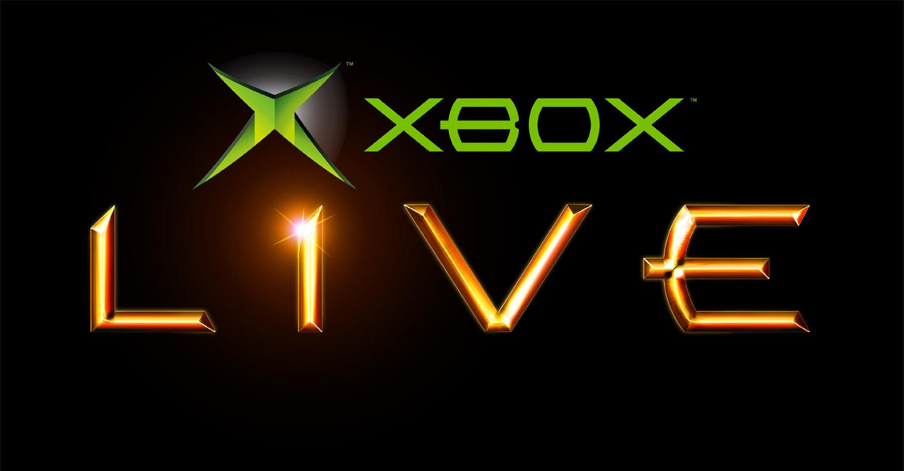 De færreste trenger to Xbox Live-abonnementer...