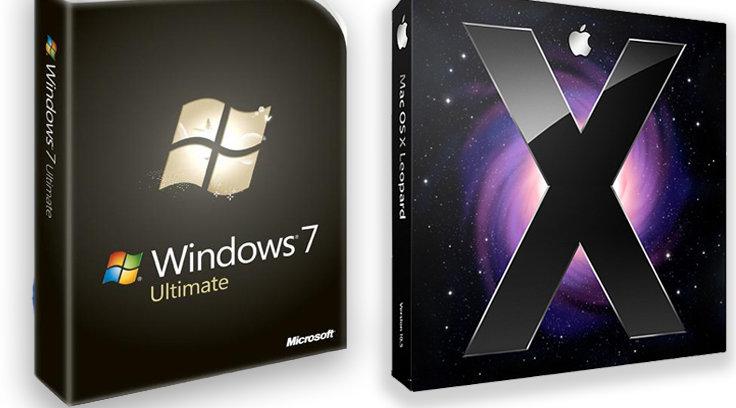windows-7-vs-mac-os-x-leopard