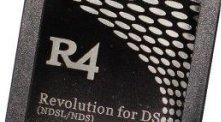Denne DS-brikken er nå forbudt å selge i Australia. Eller er den det?