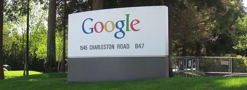 800px-Googleplex_Welcome_Sign