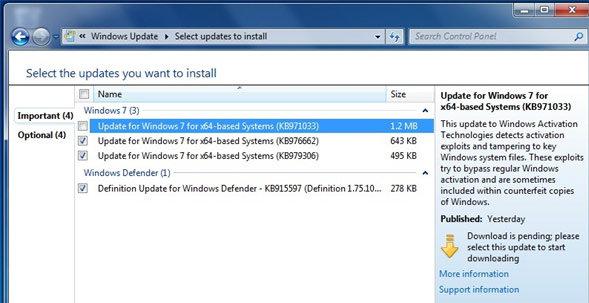 windows7-activation-update