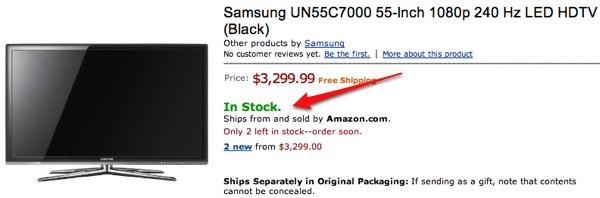 amazon.com-samsung-un55c7000-55-inch-1080p-240-hz-