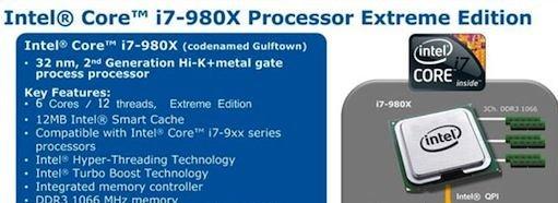 Denne prosessoren presenteres på Game Developer's Conference til uka.