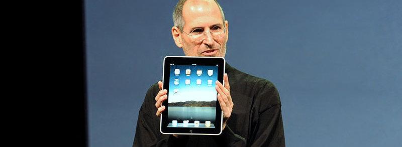 Jobs' utviklere skuffet mange iOS 4.3-håpefulle.