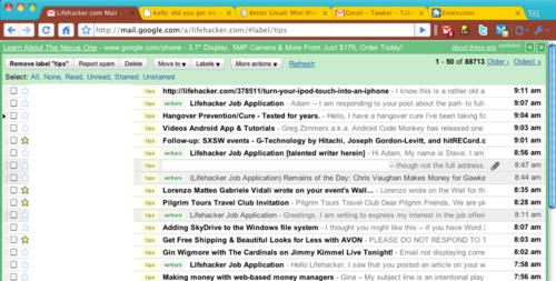 500x_mini-wide-gmail
